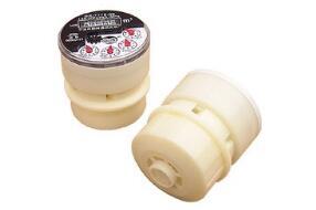 哪个水表厂家生产的湿式水表机芯质量好?