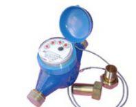 LXSG-远传发讯水表用途和特点