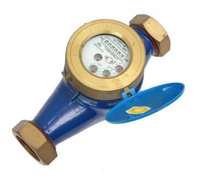 高灵敏防滴漏液封水表